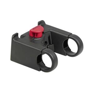 Klickfix Lenkeradapter Standard 22-26 mm