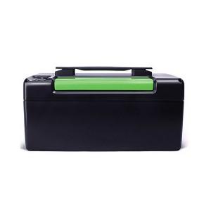 Ersatzbatterie für NIU N1
