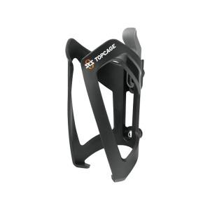 SKS Topcage mit Adapter Anywhere - schwarz