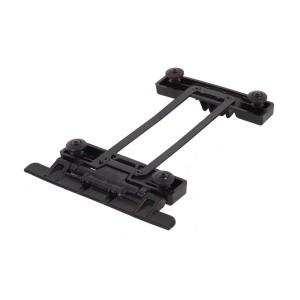 Atranvelo AVS Adapter - für Körbe anderer Hersteller (AVS)