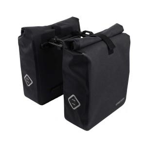 Atranvelo TRAVEL - SIDE PANNIERS Seitentaschen (Paar; AVS)