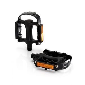 XLC MTB/ATB-Pedal PD-M01