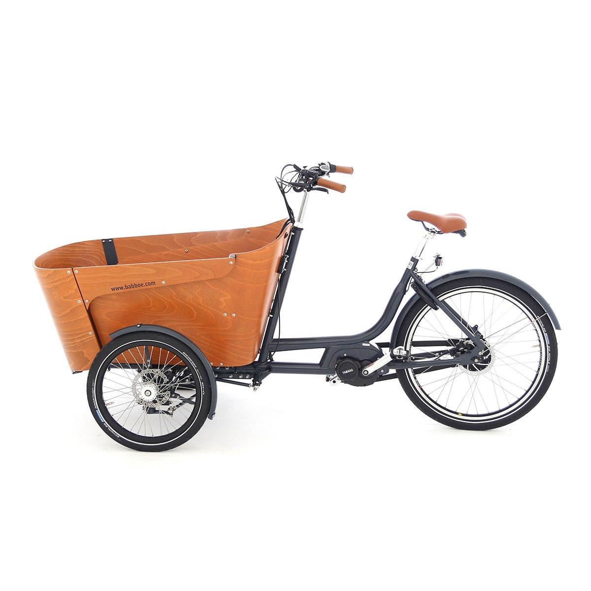 babboe carve mountain e cargo e bikes. Black Bedroom Furniture Sets. Home Design Ideas