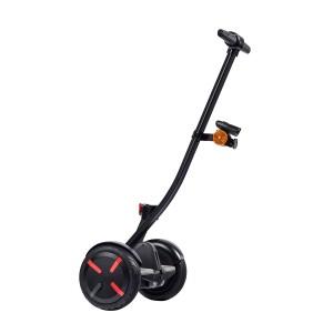 Ninebot Mini Pro 260/320 Street mit Straßenzulassung - schwarz