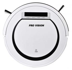 ProVision Saugroboter SR3001