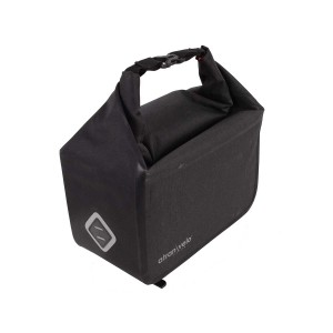 Atranvelo TRAVEL - TOP BAG Fahrradtasche (Top; AVS)