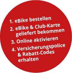 label1
